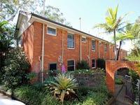 1/14 Gunnamatta Road, Cronulla, NSW 2230