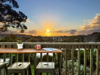 147 Victor Road, Dee Why, NSW 2099