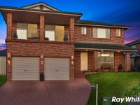 12 Magnolia Grove, Schofields, NSW 2762