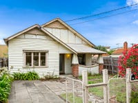 50 Johnson Street, Thornbury, Vic 3071