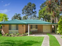 14 Ovens Drive, Werrington County, NSW 2747