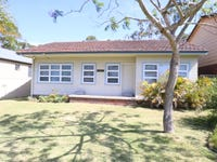 42 Ellmoos Avenue, Sussex Inlet, NSW 2540