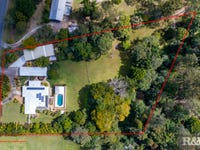 53 Thompson Road, Bellmere, Qld 4510