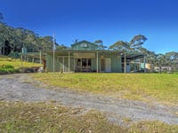 416 Bugong Road, Budgong, NSW 2577