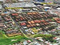 8 Lansdowne Street, Parramatta, NSW 2150