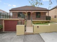 11 Princess Street, Ashbury, NSW 2193