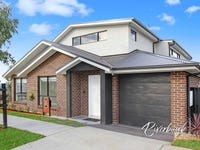 28 Muttong Street, Pemulwuy, NSW 2145