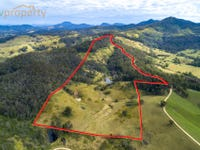 77 Whip Mountain Road, Yarranbella, NSW 2447