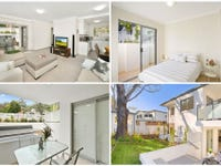2/15 Brookvale Avenue, Brookvale, NSW 2100