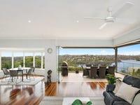 45 Edgecliffe Esplanade, Seaforth, NSW 2092