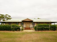 1022 Greenhill Road, Ilbilbie, Qld 4738