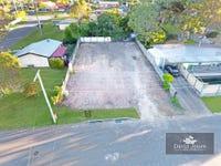 23 Tasman Terrace, Eagleby, Qld 4207