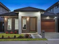 14 Corsair Street, Schofields, NSW 2762
