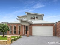 3 Osprey View, South Morang, Vic 3752