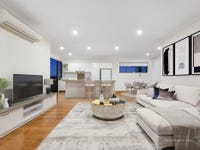 11/48 Knowsley Street, Greenslopes, Qld 4120