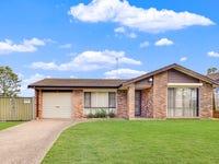 26 Welling Drive, Narellan Vale, NSW 2567