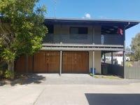 1/26-28 Martin Street, Coraki, NSW 2471