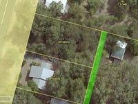 4 Garden Street, Cooktown, Qld 4895