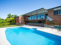 15 Outlook Crescent, Mount Pleasant, Qld 4740
