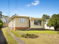 11 Pamela Crescent, Woodridge, Qld 4114