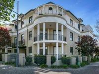 6/40 Parkside Crescent, Campbelltown, NSW 2560