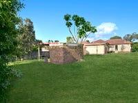 47 Woolooware Road, Woolooware, NSW 2230