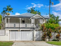 27 Hilton Street, East Brisbane, Qld 4169