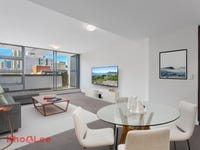 606/16-20  Smail Street, Ultimo, NSW 2007