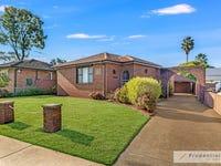 11 Stanwell Crescent, Ashcroft, NSW 2168