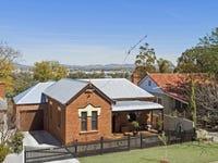 19 Rawson Ave, North Tamworth, NSW 2340