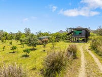 Lot 12 KYOGLE ROAD, Uki, NSW 2484