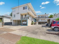 2/170 Gosford Road, Adamstown, NSW 2289