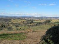 267 Upper Piambong Road, Piambong, NSW 2850