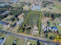 110 Overett Avenue, Kemps Creek, NSW 2178