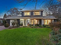 9 Sweeney Place, Bowral, NSW 2576