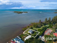 93-97 Shore Street North, Cleveland, Qld 4163