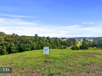 Lot 9 Treetops Place, (off Gordons Knob Road), Newee Creek, NSW 2447