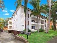 10/49 Illawarra Street, Allawah, NSW 2218