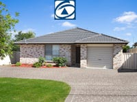 1/125 Glengarvin Drive, Oxley Vale, NSW 2340