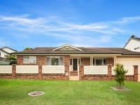 2B Ambyne Street, Woolooware, NSW 2230