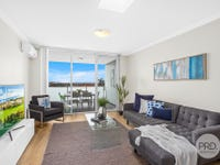 17/37 Forest Road, Hurstville, NSW 2220