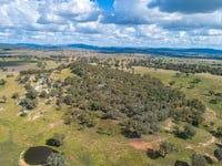 22 Ron Lynch Road, Mudgee, NSW 2850