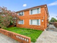 3/9 Olive Street, Kingsgrove, NSW 2208