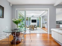 2 Evelyn Street, Greenwich, NSW 2065