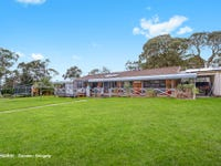 55 Arden Road, Buxton, NSW 2571