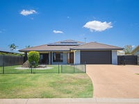 5 Eveline Street, Gracemere, Qld 4702