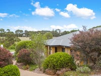 6 McAuliffe Close, Mount Eliza, Vic 3930