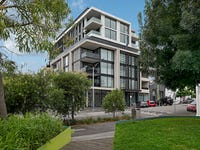 105/27 Oxford Street, Collingwood, Vic 3066