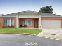 7 Ludbrook Court, Brown Hill, Vic 3350