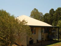 174  Auton and Johnsons Road, The Caves, Qld 4702